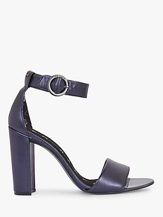 Ted Baker Secataa Heeled Sandals