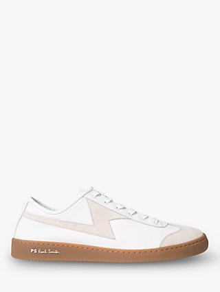 PS Paul Smith Ziggy Trainers
