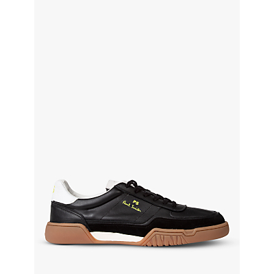 PS Paul Smith Atlas Trainers