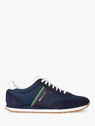 PS Paul Smith Prince Trainers, Navy