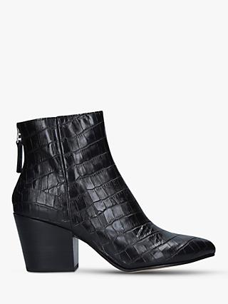 Dolce Vita Coltyn Ankle Boots