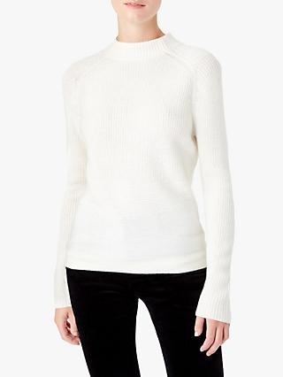Hobbs Maeve Sweater