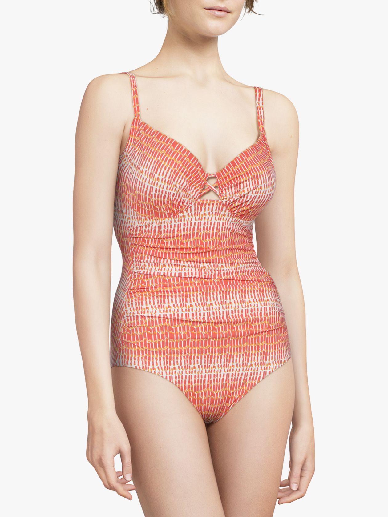 Chantelle Chantelle Shades Swimsuit