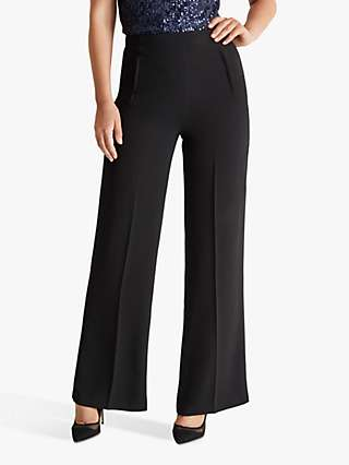 Fenn Wright Manson Julienne Trousers
