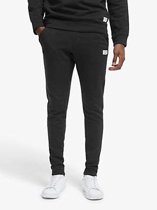 Björn Borg Centre Joggers, Black Beauty