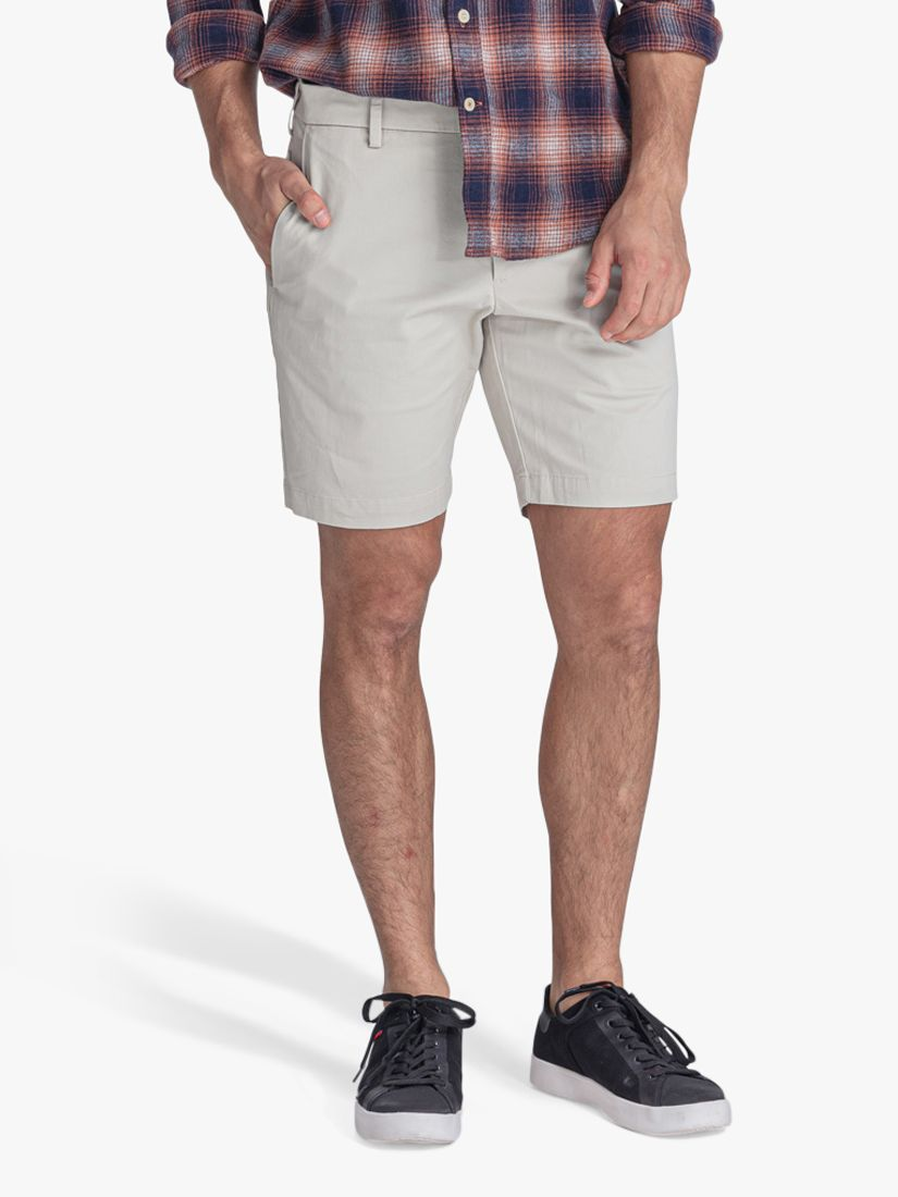 Dockers Dockers Smart Supreme Ultimate Flex Chino Shorts