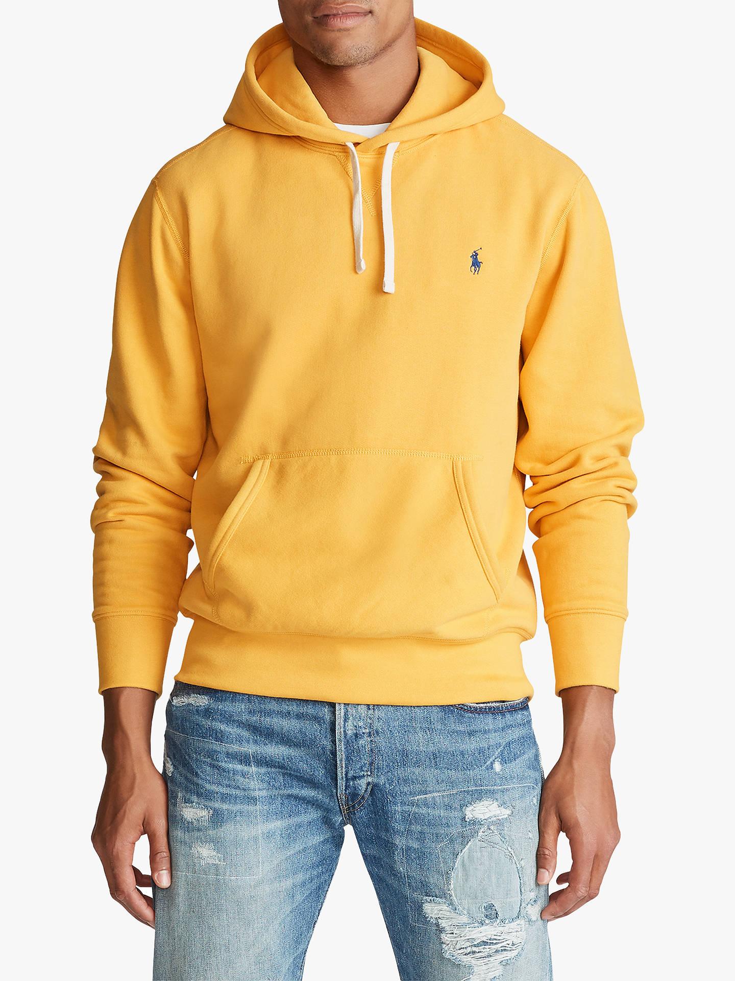 ralph laurent hoodie