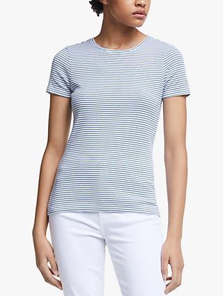 Mens Designer Inspired Star Print T Shirt /& Fleece Shorts Summer Top Knee Length