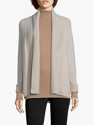 Betty Barclay Soft Textured Cardigan
