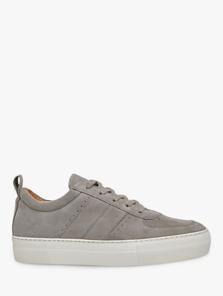 Whistles Anna Deep Sole Trainers