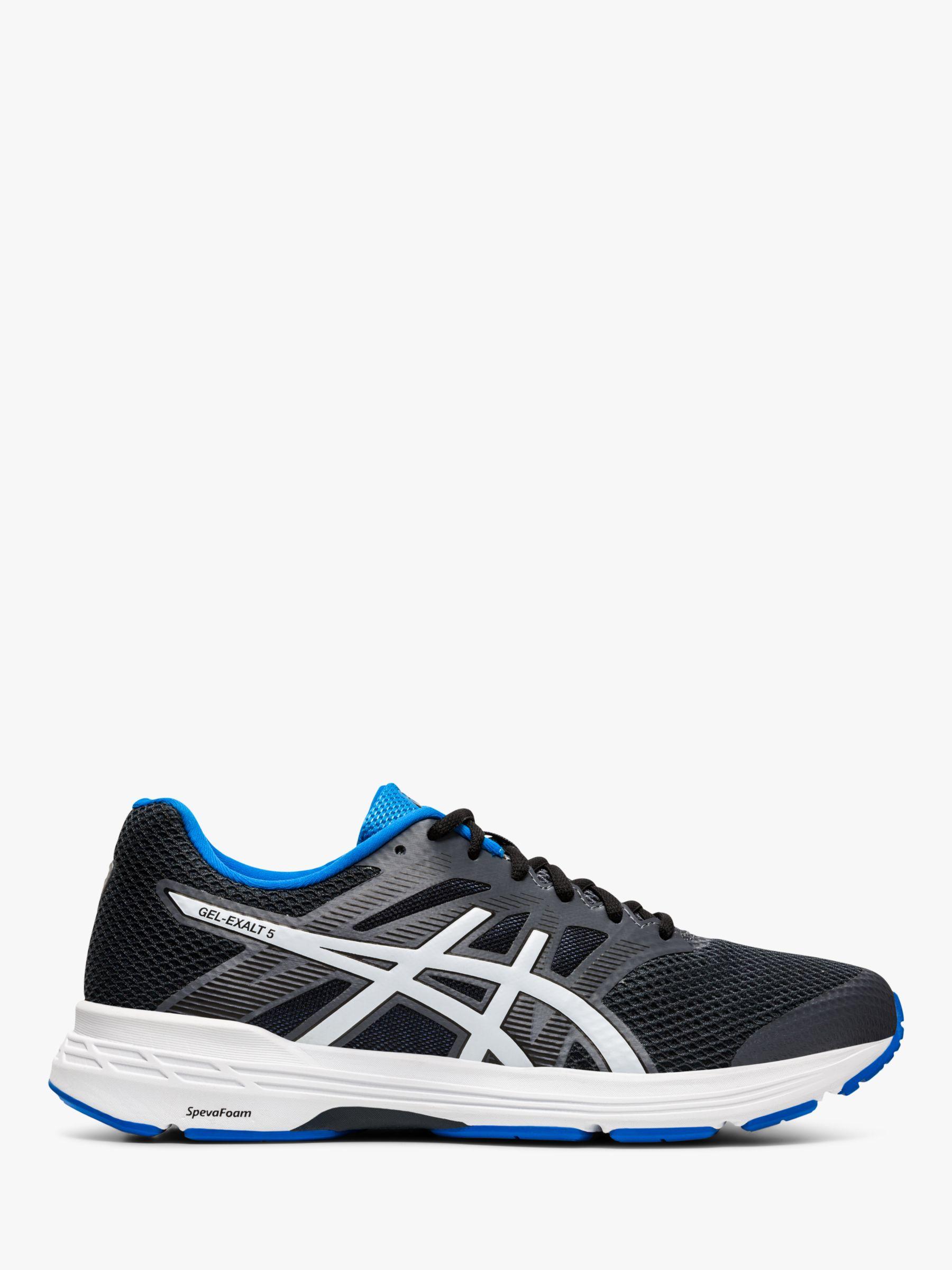 ASICS ASICS GEL-EXALT 5 Men's Running Shoes