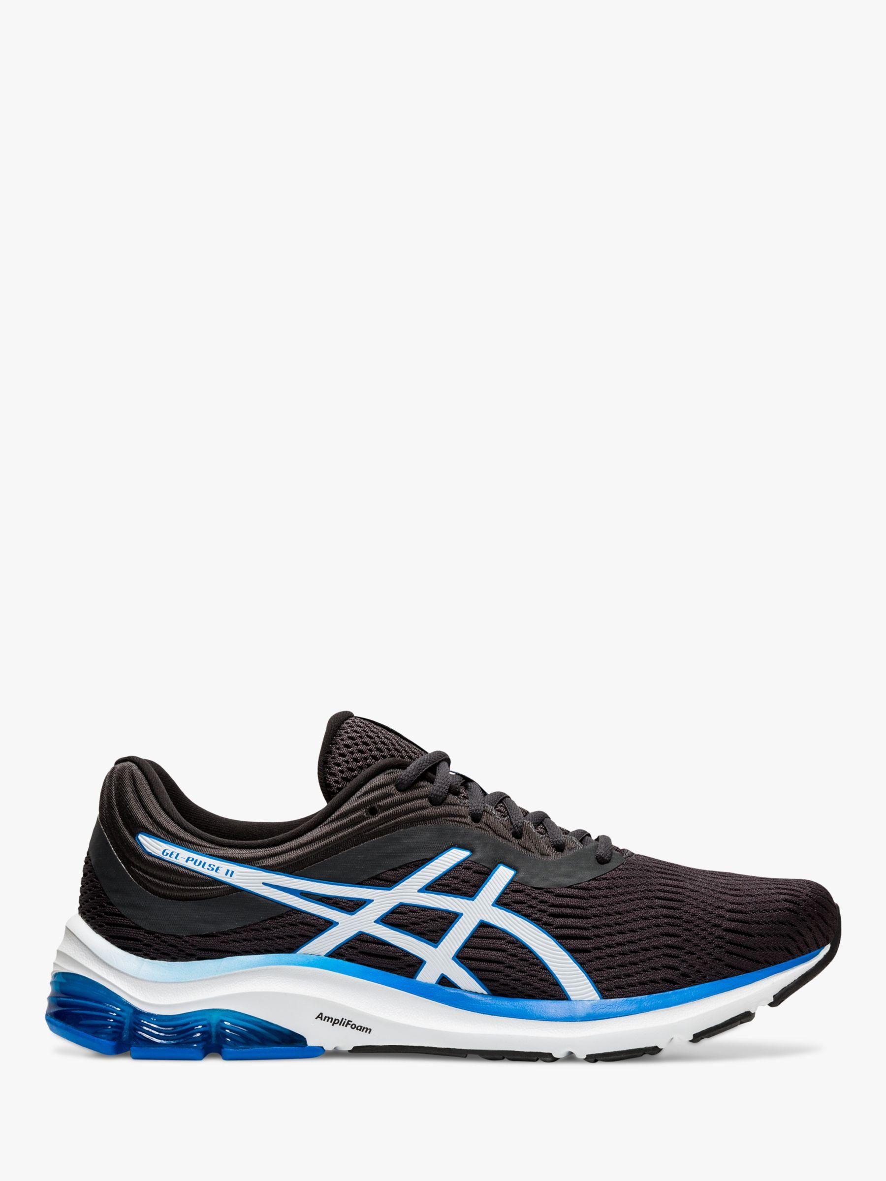 ASICS ASICS GEL-PULSE 11 Men's Running Shoes