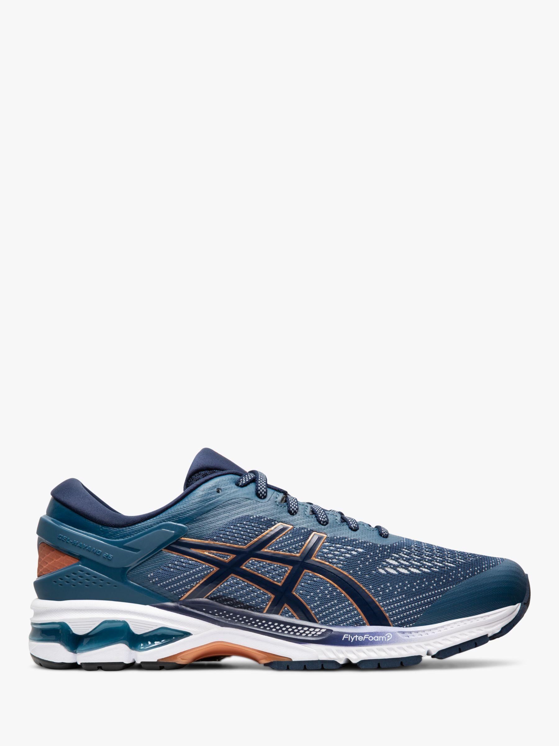 ASICS ASICS GEL-KAYANO 26 Men's Running Shoes