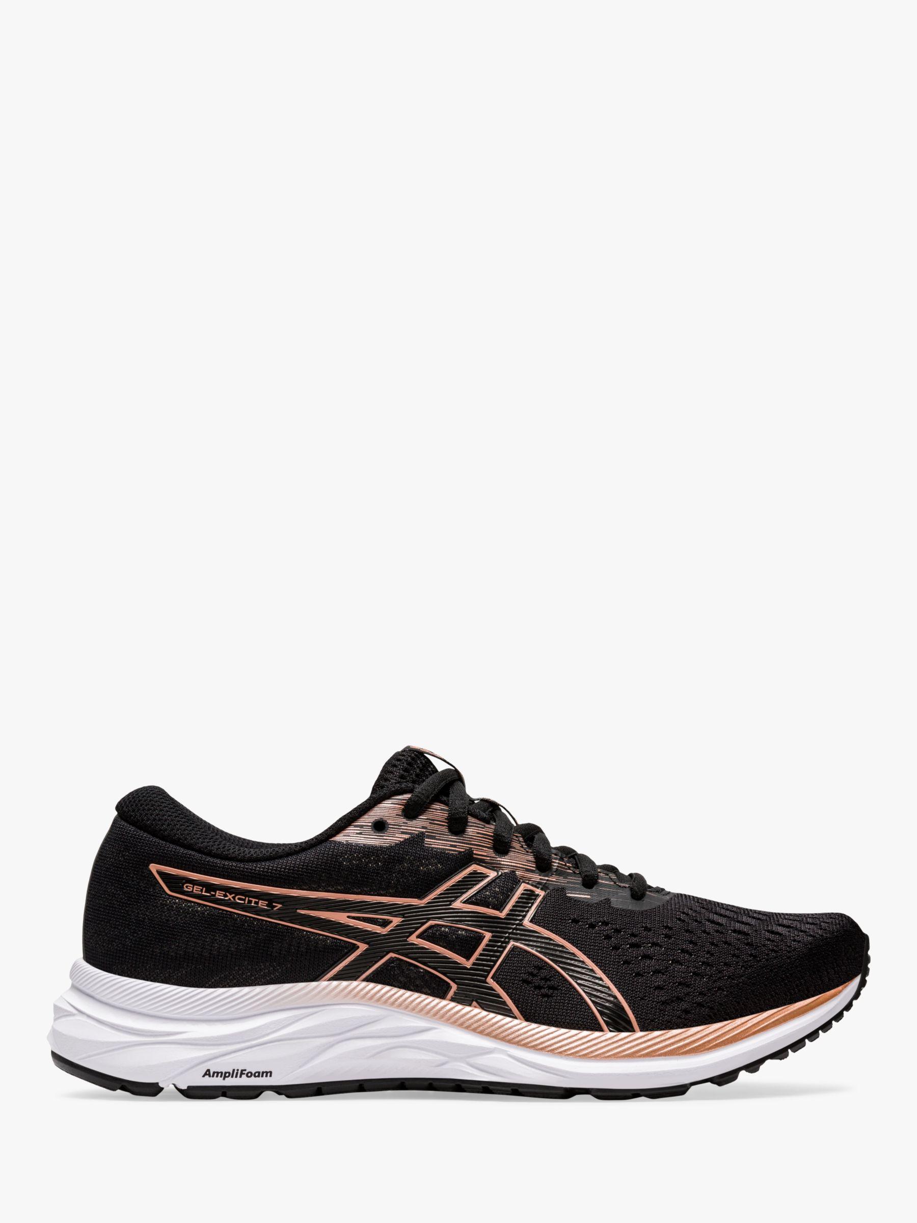 ASICS ASICS GEL-EXCITE 6 Women's Running Shoes