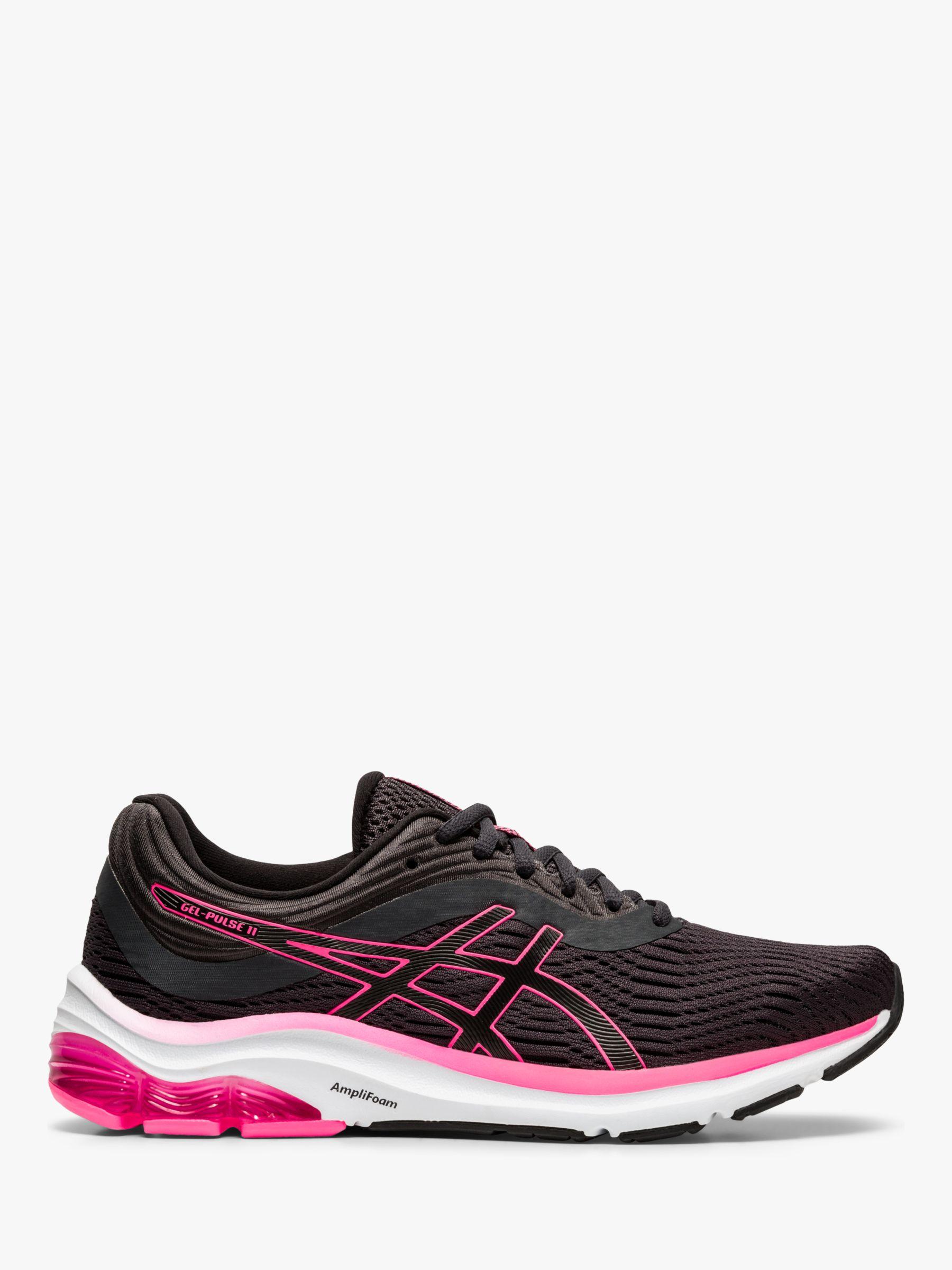 ASICS ASICS GEL-PULSE 11 Women's Running Shoes