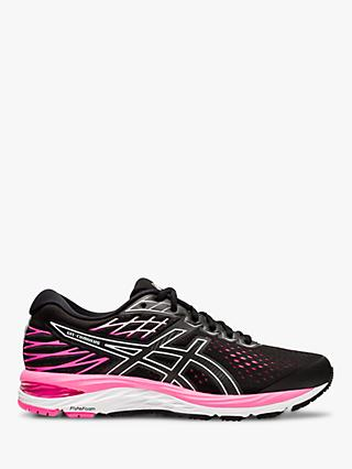 ASICS GEL-CUMULUS 21 Women's Running Shoes