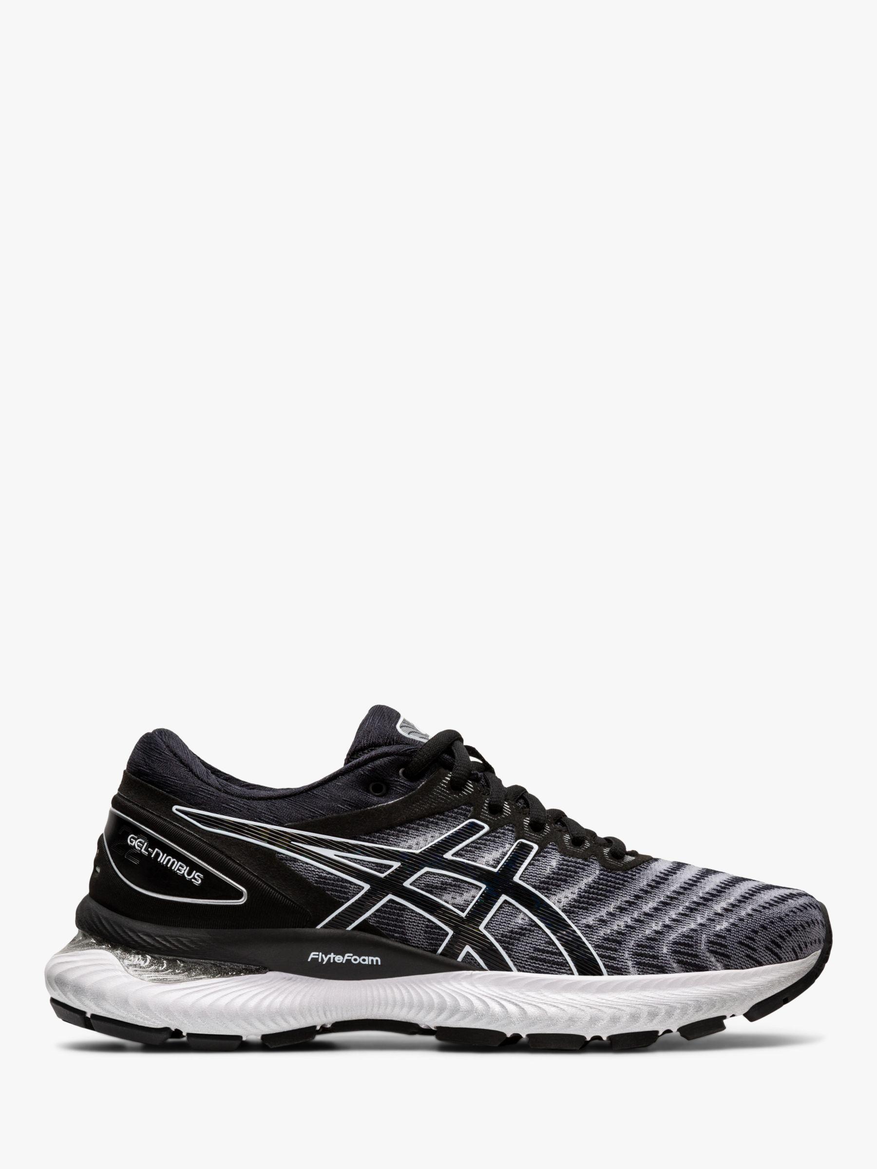 ASICS ASICS GEL-NIMBUS 22 Women's Running Shoes