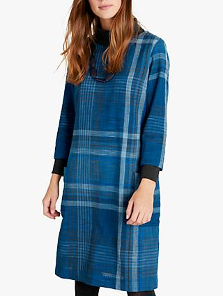 Seasalt Newford Island Dress, Great Depths Waterfront