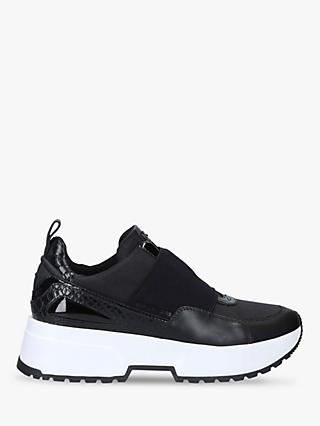 MICHAEL Michael Kors Cosmo Trainers