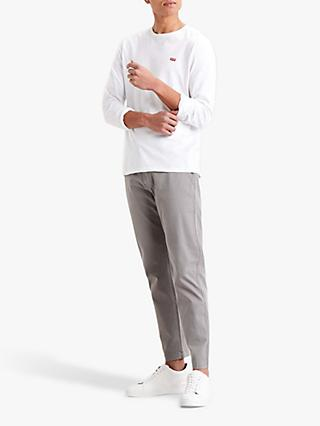 Levi's Standard Tapered II Chinos