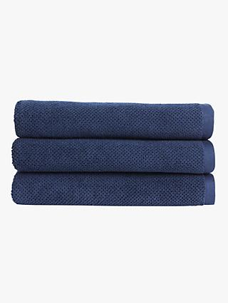 Christy Brixton Towels