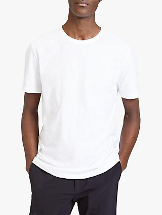 Theory Cosmo T-Shirt, White