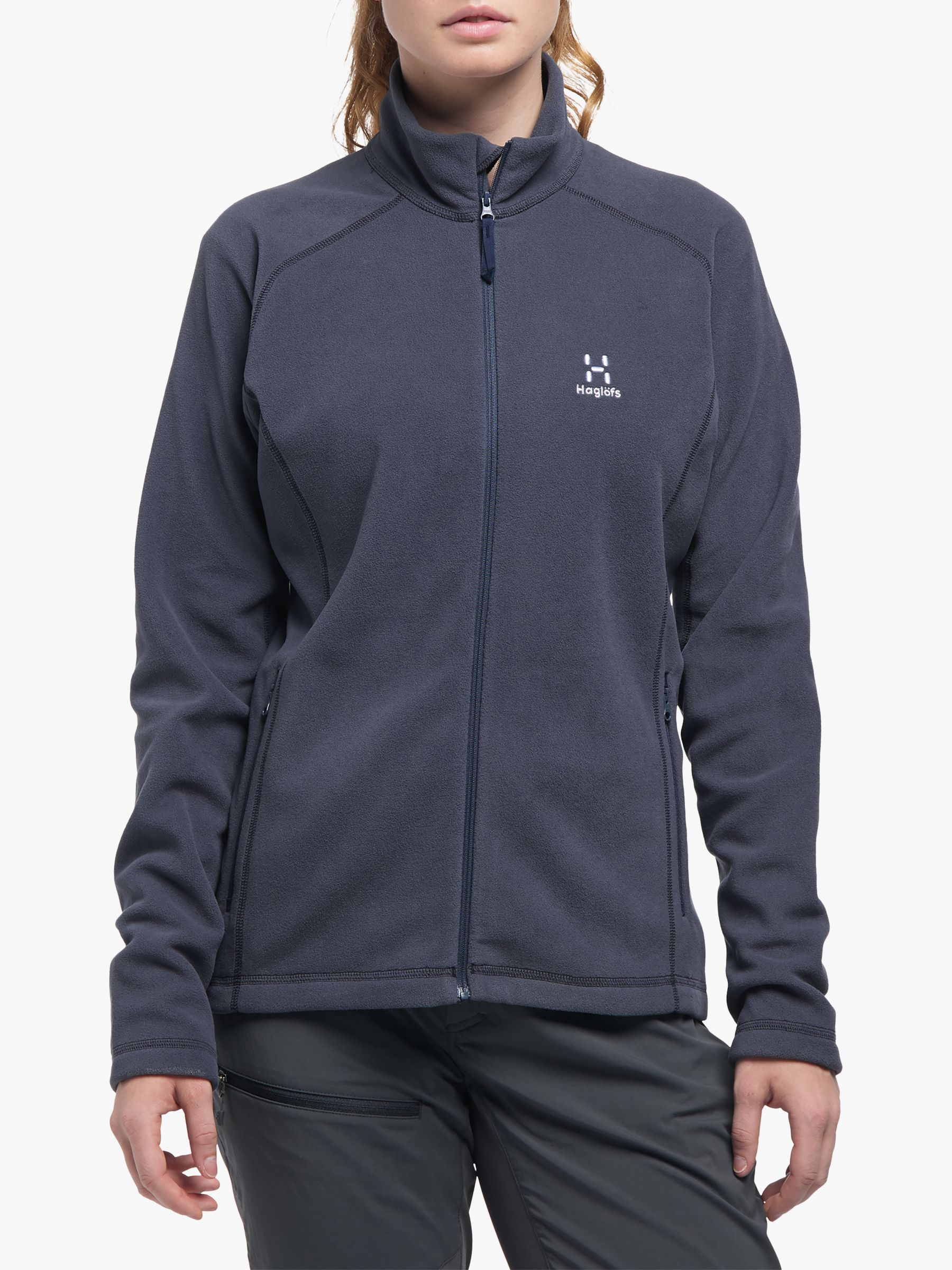 Haglofs Haglöfs Astro Women's Fleece Jacket