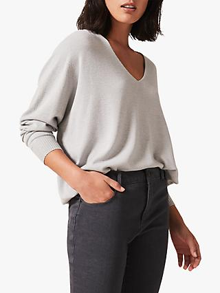 Phase Eight Senita V-Neck Jumper