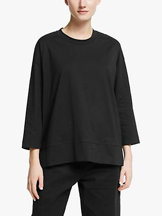 Kin 3/4 Sleeve T-Shirt