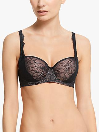 Triumph Amourette Tailored Underwired Bra