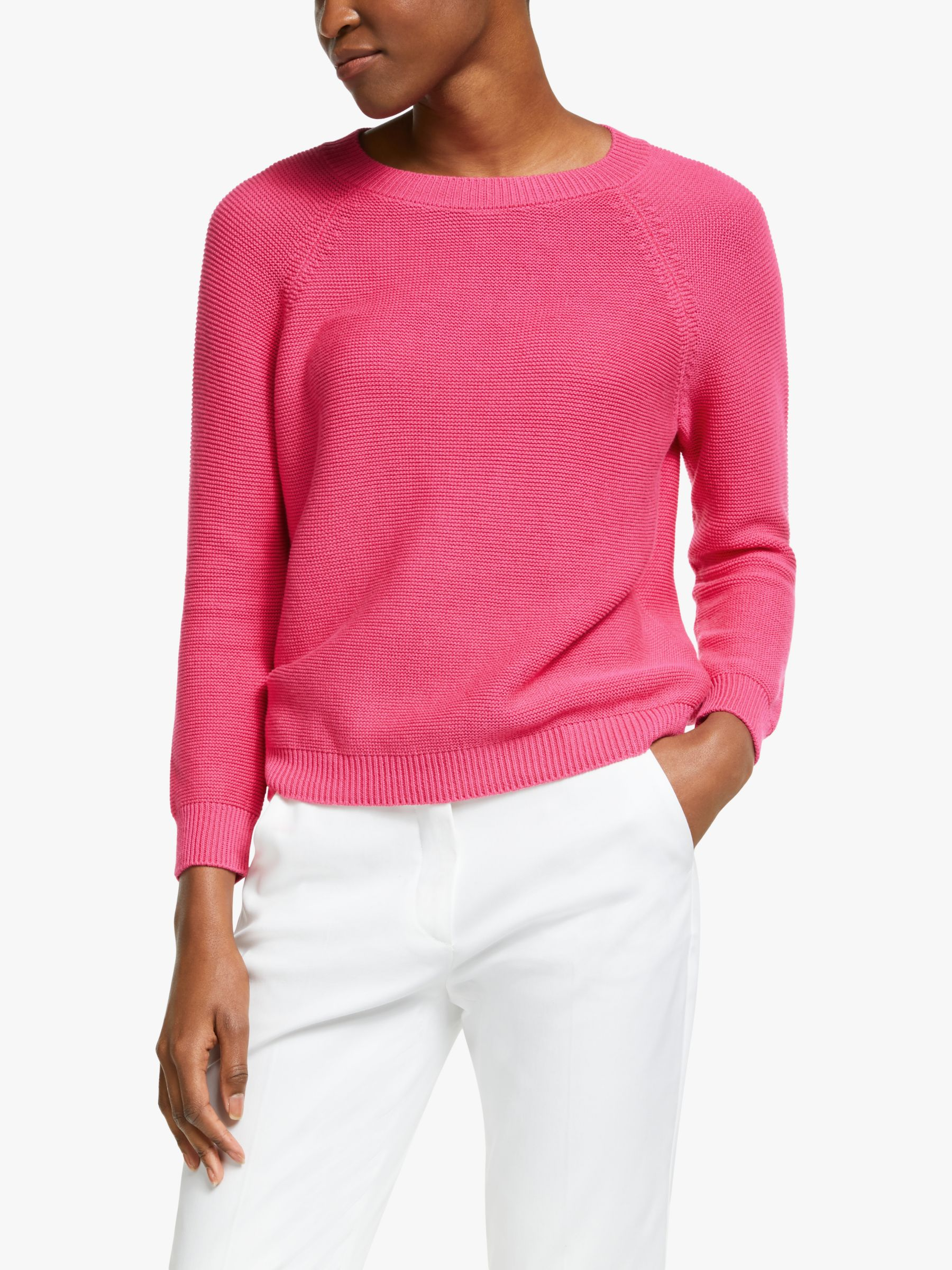 WEEKEND MaxMara Weekend MaxMara Renania Jumper