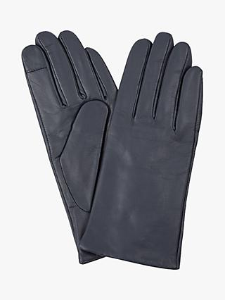 Hobbs Emma Leather Gloves