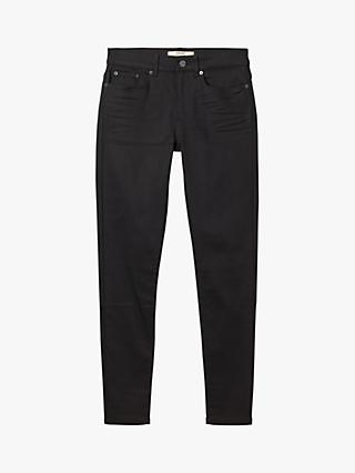 White Stuff Skinny Jeans, Black