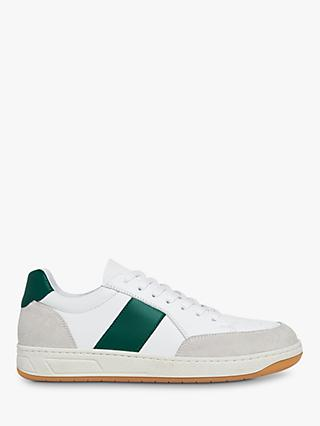 Whistles Kew Trainers