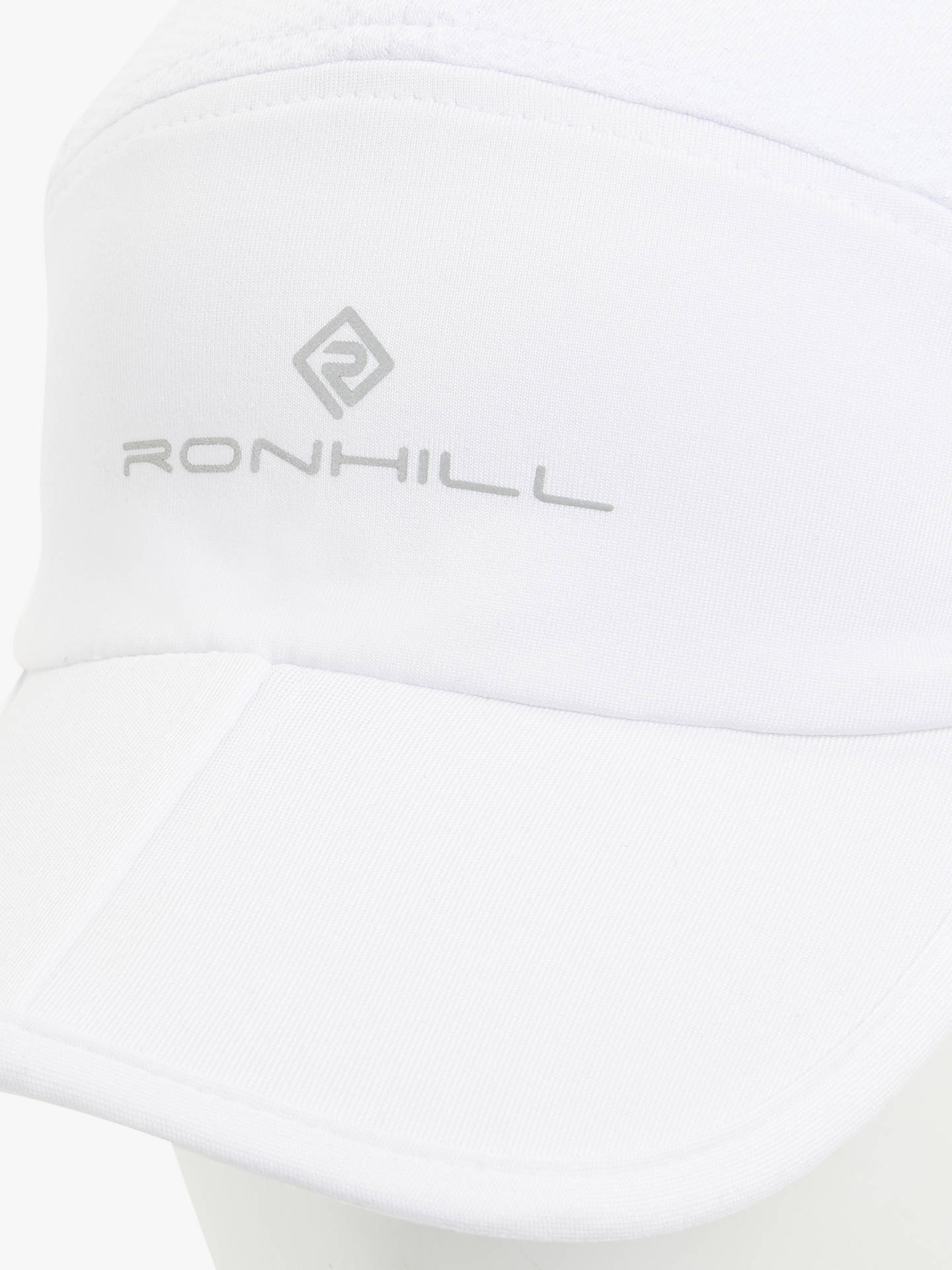 Ronhill Split Air-lite Cap