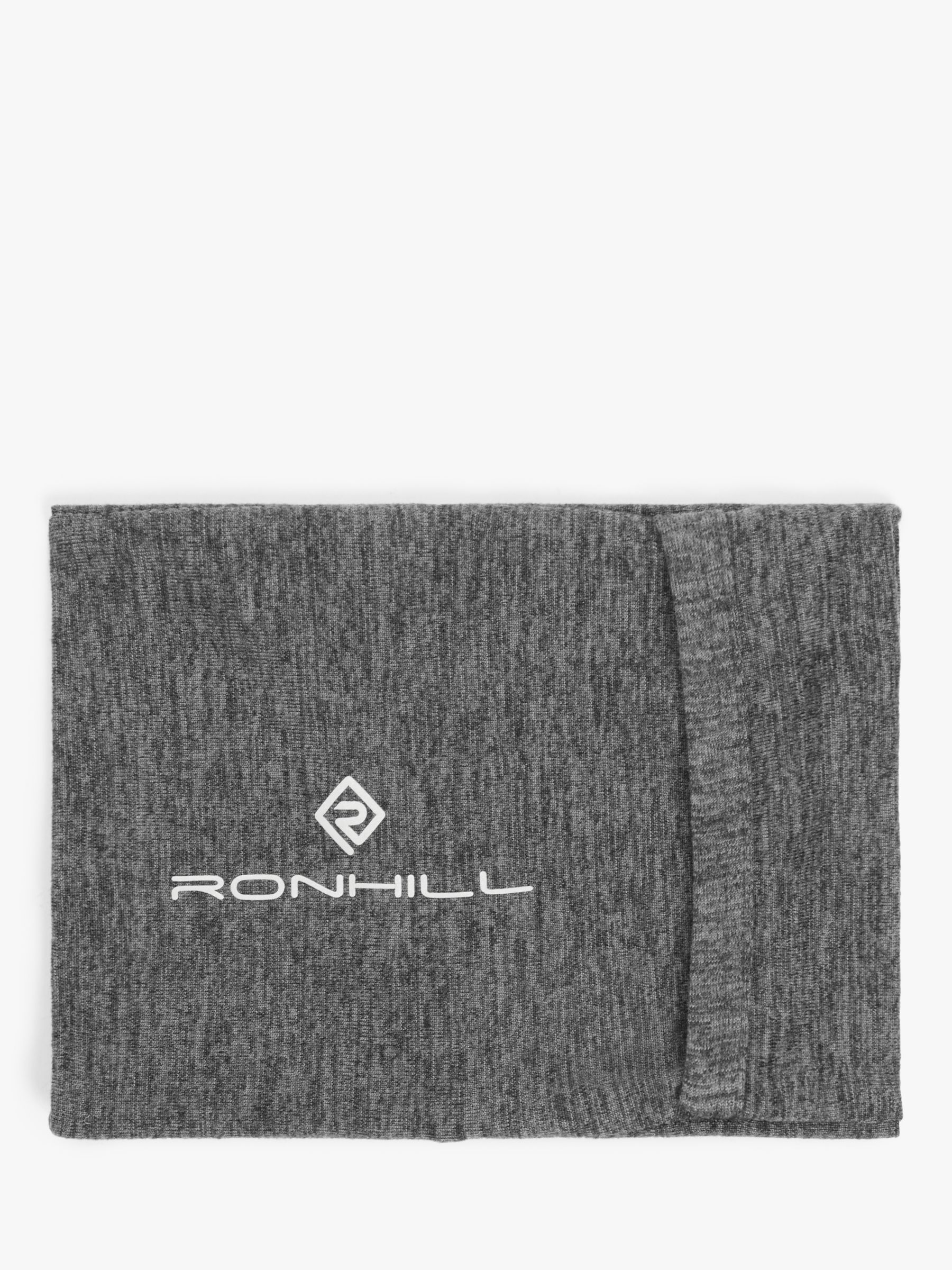 Ronhill Ronhill Stretch Arm Running Pocket, Grey Marl