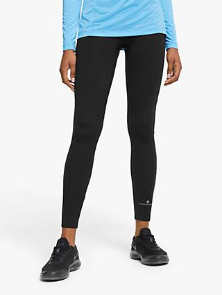 Ronhill Stride Stretch Running Tights