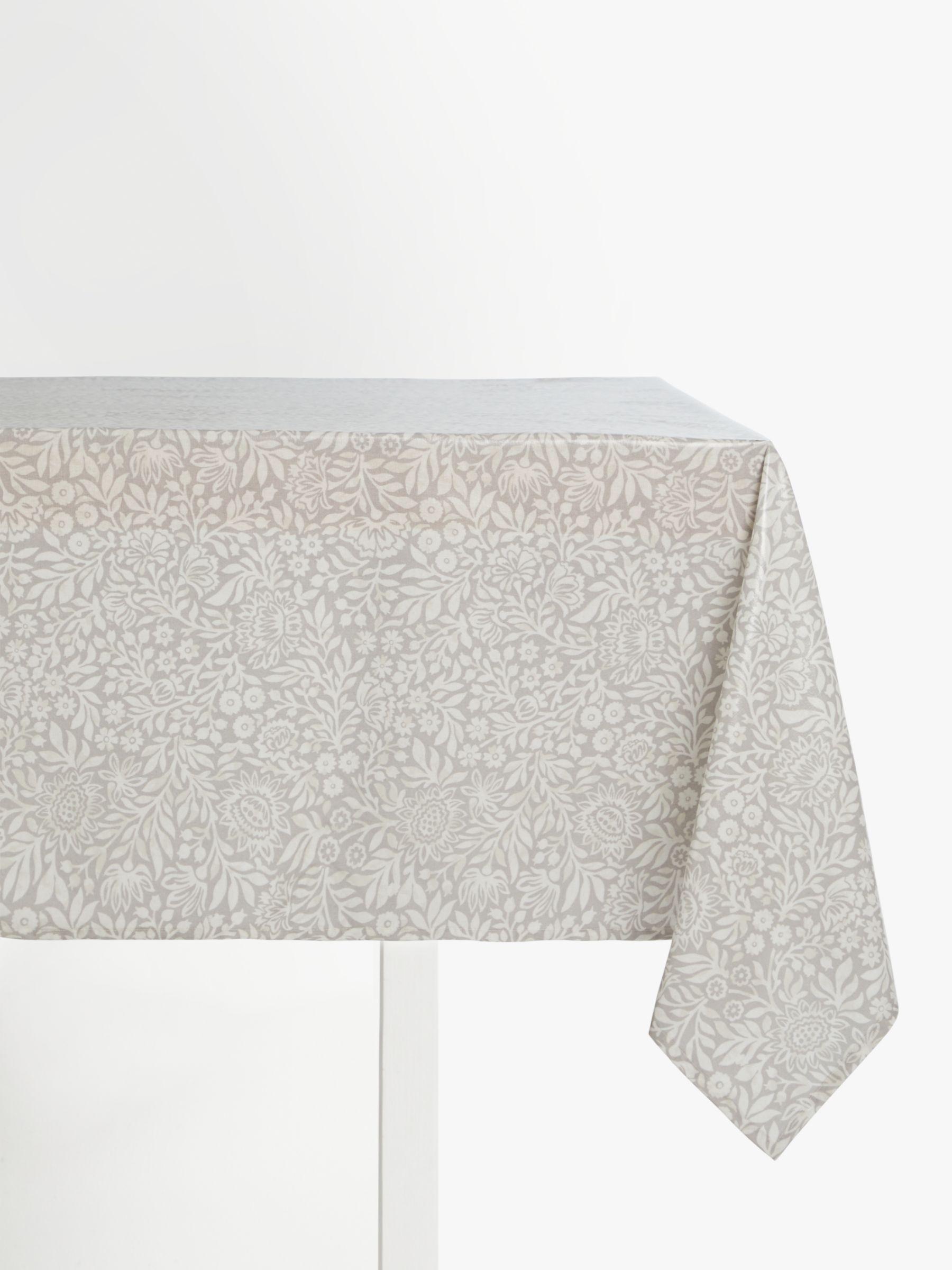 John Lewis Tablecloths Table Linens John Lewis Partners