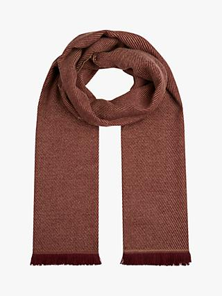 Hobbs Willow Scarf