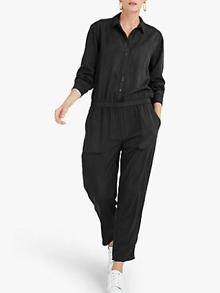 NRBY Louisa Jumpsuit