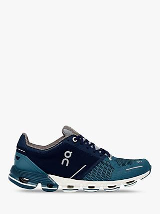 On CloudFlyer Women's Running Shoes