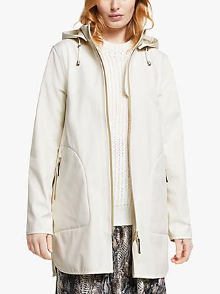 Ilse Jacobsen Hornbæk Raincoat