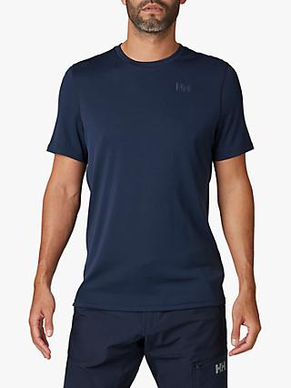Helly Hansen Lifa Active Solen Base Layer Top