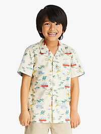 Boys' Clothing Offers