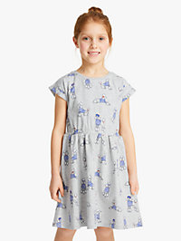Girls' Clothing Offers