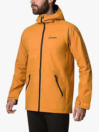 Berghaus Deluge Pro 2.0 Men's Waterproof Jacket