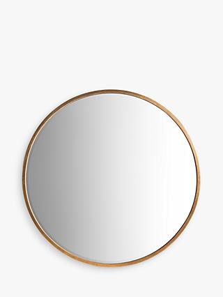 Set of 12 Oval Mirror Plates Candle Plates Wall D/écor Use as Table Centerpieces 12 inch x 8 inch Mirror with Round Edge Light In The Dark Oval Mirror Tray Set