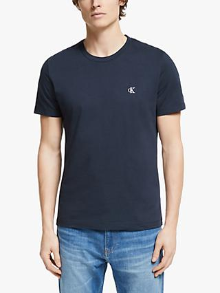 Calvin Klein Essential Slim Fit T-Shirt