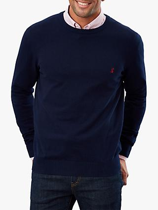 Joules Jarvis Jumper