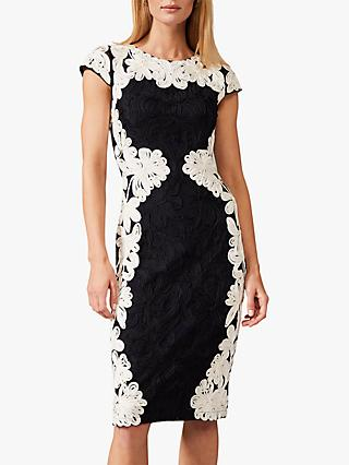 Phase Eight Nori Lace Occasion Dress